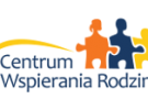 Logo Skawina 2