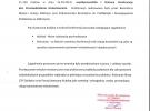 rekomendacje-Konferencja