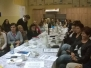 Rada Pedagogiczna Skawina
